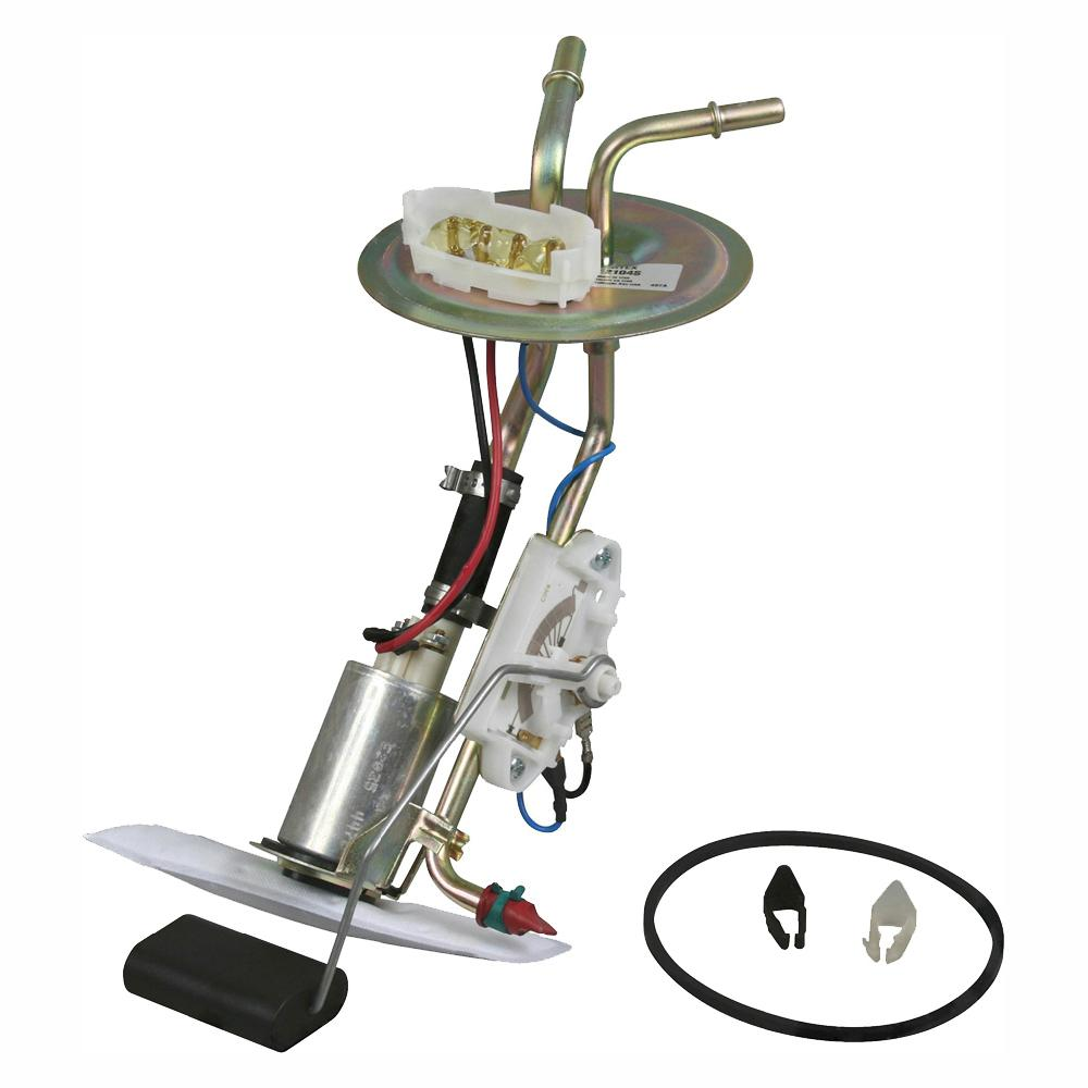 Fuel Pump and Sender Assembly Airtex E2104S