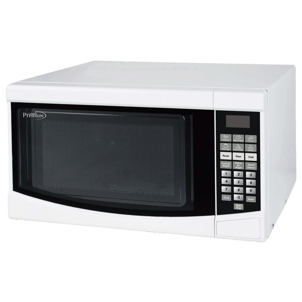 Small counter microwave bestmicrowave - Small space microwave photos ...