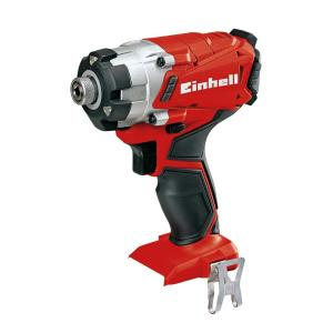 PXC 18-Volt Cordless 1/4 in. 2,300-RPM Variable Speed Hex Impact Driver Kit (w/ 3.0-Ah Battery + Fast Charger)