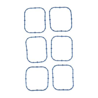 Engine Intake Manifold Gasket Set ACDelco GM Original Equipment 89017465