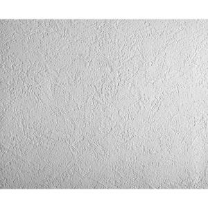 York Wallcoverings Deep Stucco Paintable Wallpaper by York Wallcoverings