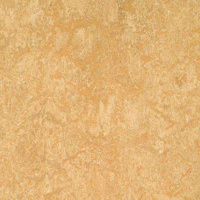 Van Gogh 9.8 mm Thick x 11.81 in. Wide x 11.81 in. Length Laminate Flooring (6.78 sq. ft. / case)