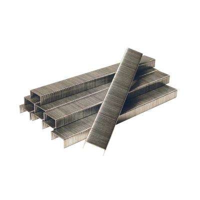 2,500 Units Heavy Duty Staple and Brand Assortments
