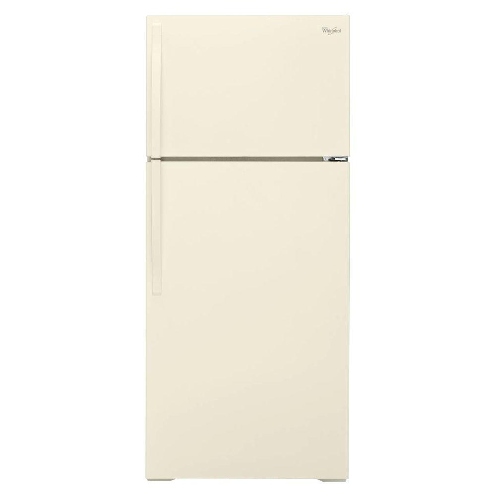2006 whirlpool gold refrigerator. 28 in. 2006 whirlpool gold refrigerator