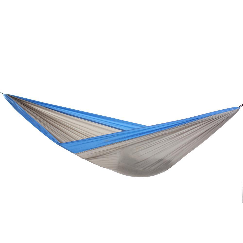 Byer of Maine 9 ft. 8 inch Lightweight Parachute Nylon Hammock by Byer of Maine