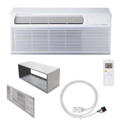 Packaged Terminal Air Conditioners Air Conditioners The Home Depot