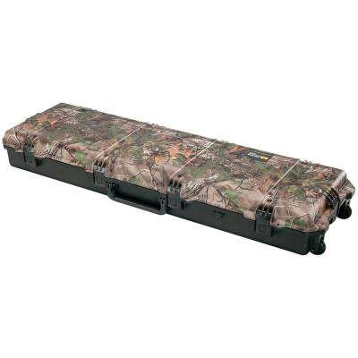 Realtree Xtra iM3300 53.8 in. Storm Long Case