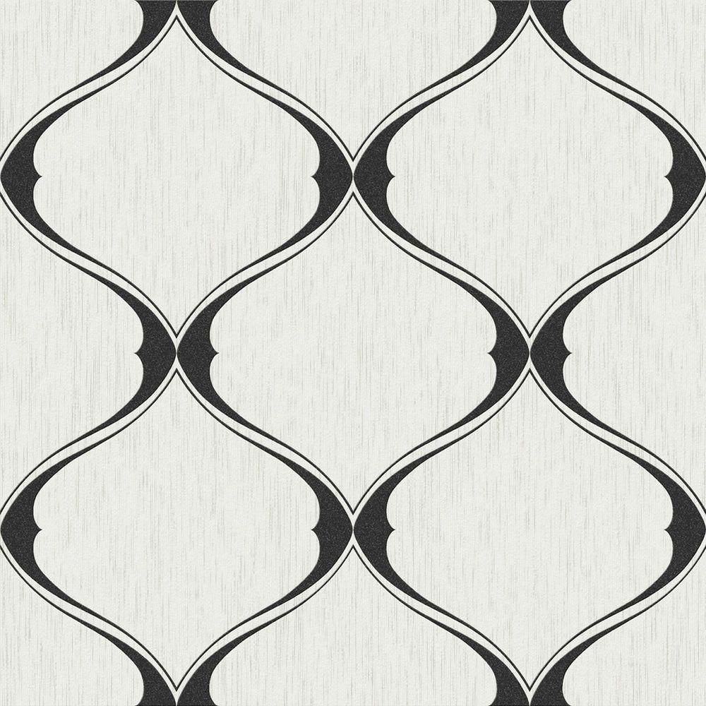 Graham Amp Brown Black And White Olympus Wallpaper 20 735