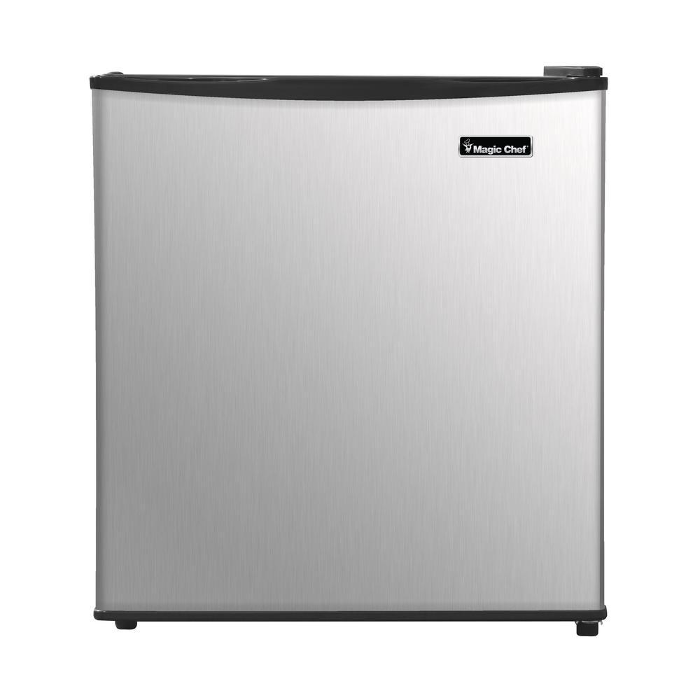 Upc 665679006212 Magic Chef Freezerless 1 7 Cu Ft Mini