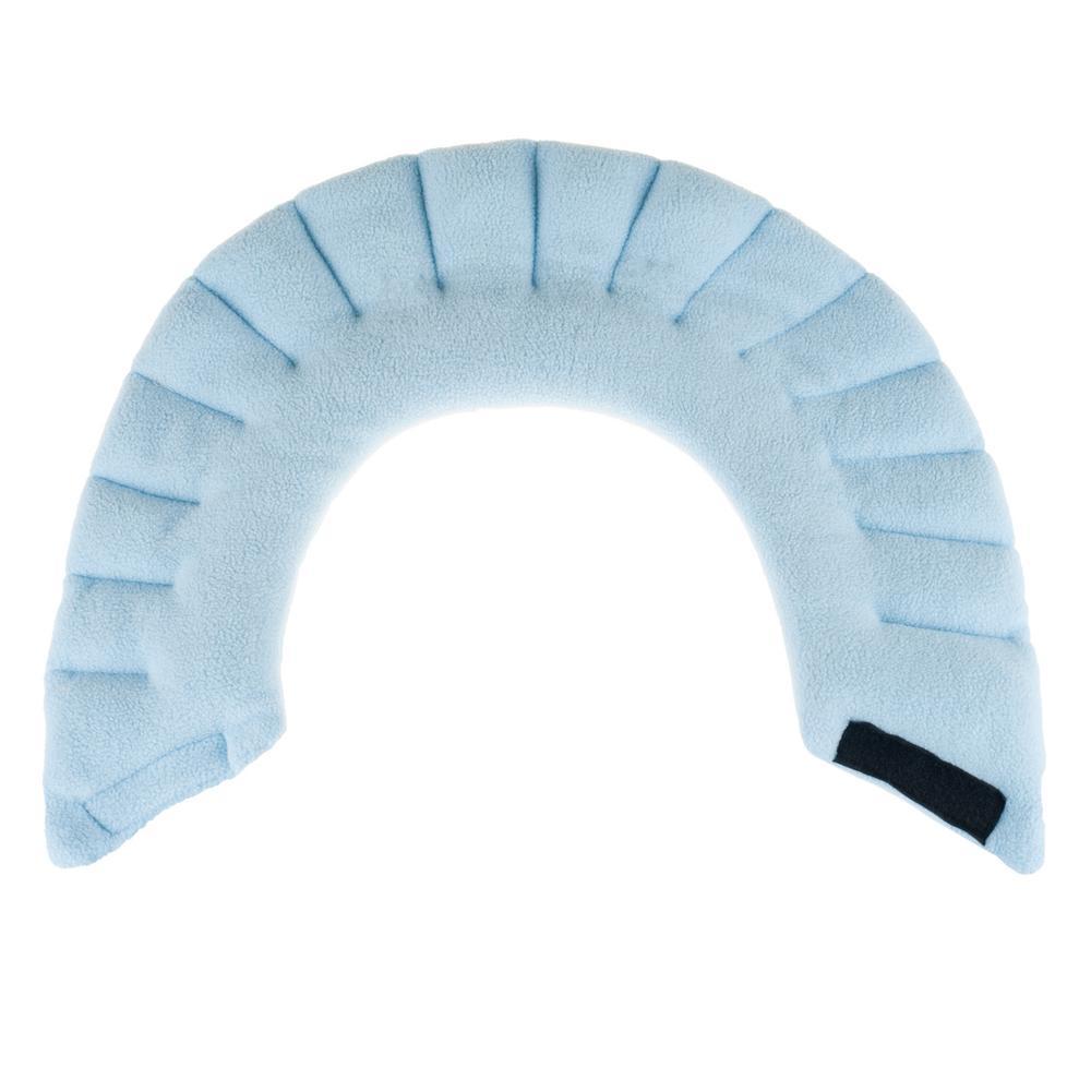 Bluestone 14 in. x 27.5 in. Hot and Cold Therapeutic Wrap