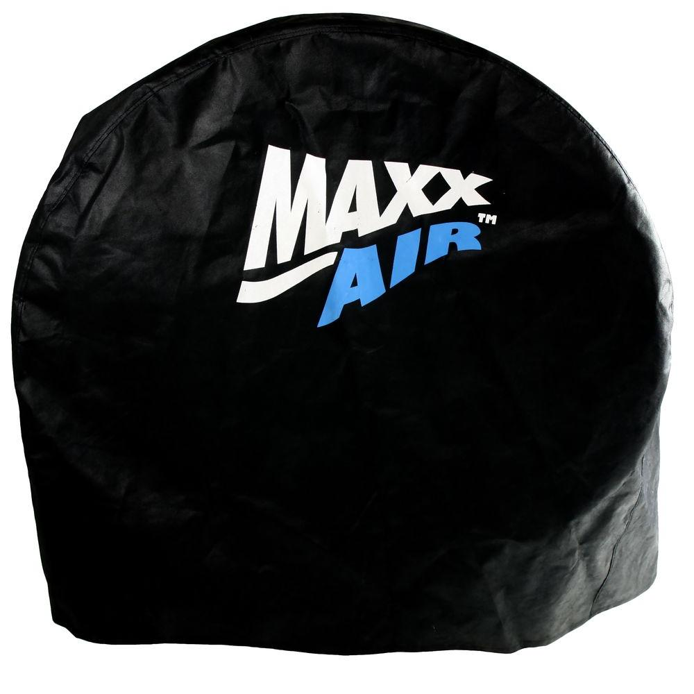 MaxxAir Fan Cover for BF42BD