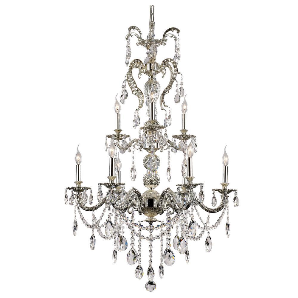 bel air lighting silver lake light antique brass chandelier. bel air lighting silver lake light antique brass chandelierje
