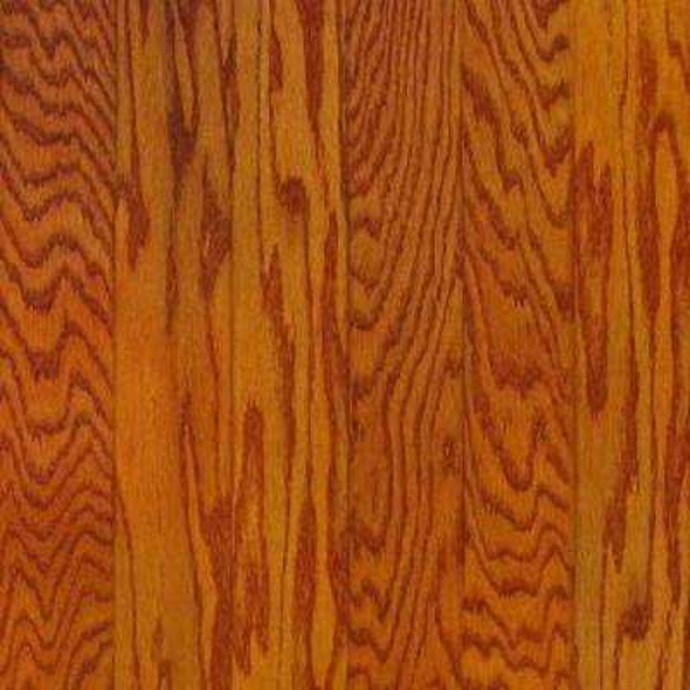 Take Home Sample - Oak Harvest Hardwood Flooring - 5 in. x 7 in.