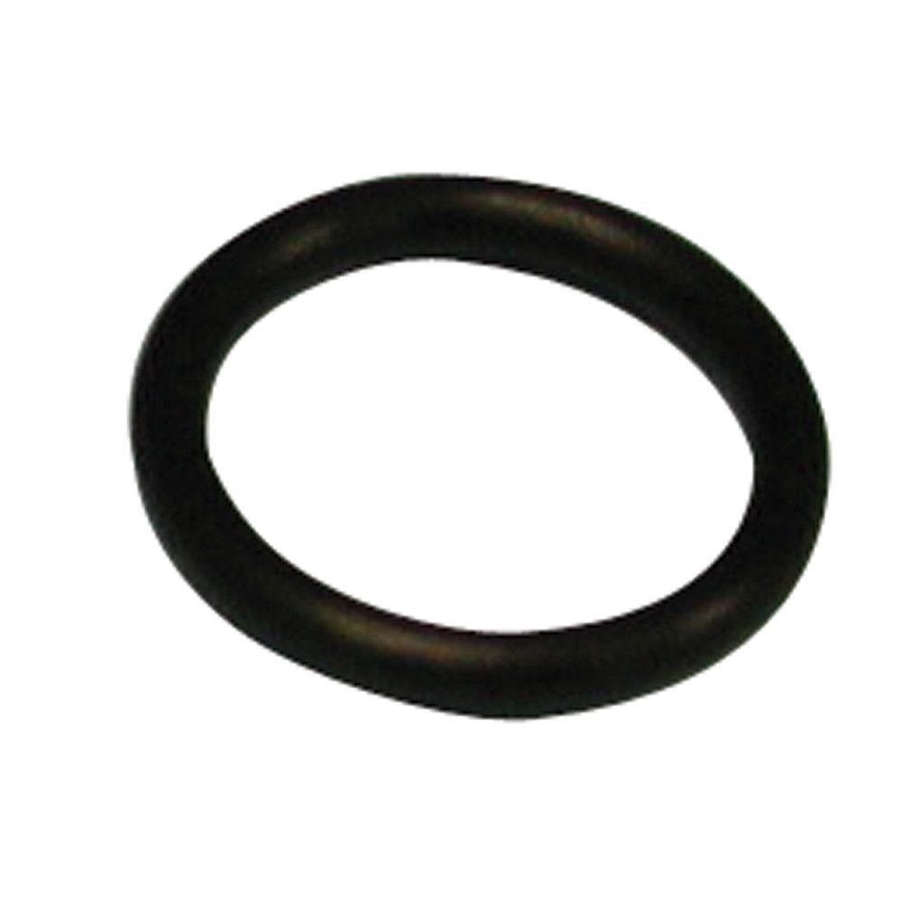 DANCO #5 O-Ring (10-Pack)