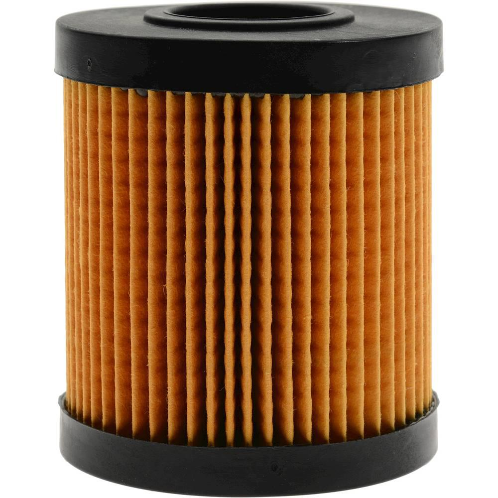Luber-finer P968 Oil Filter