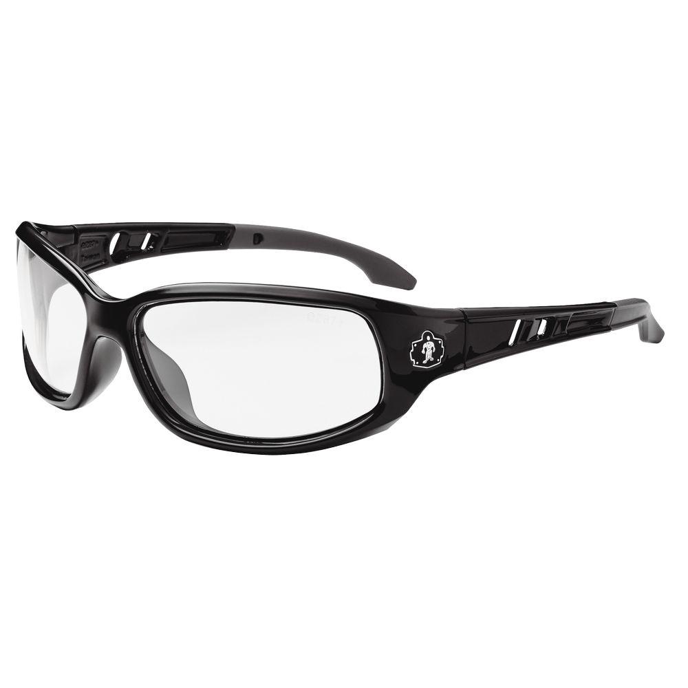 Ergodyne Skullerz Valkyrie Safety Glasses by Ergodyne