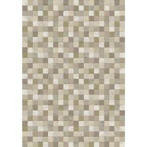 Dynamic Rugs Eclipse Beige 2 ft. x 3 ft. 11 inch Indoor Accent Rug by Dynamic Rugs