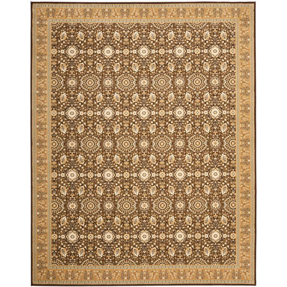 home depot outdoor rugs 9x12 rugs home depot rugs ideas 28790