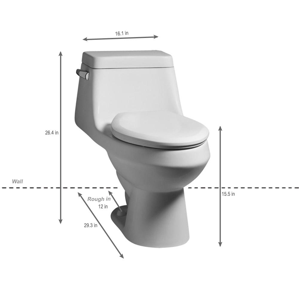 Collections Of Toilets Bidets American Standard Canada