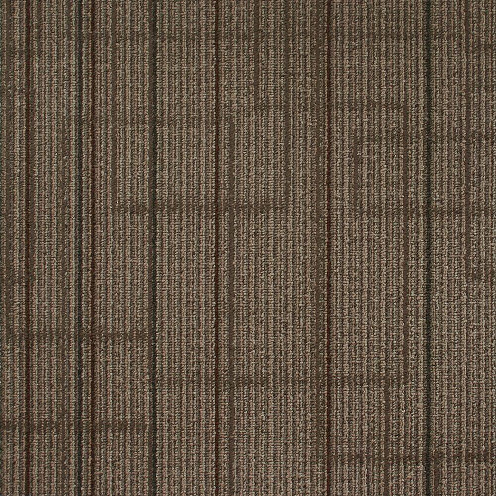 ellis oil print loop 197 in x carpet tile commercial carpet patterns23 carpet