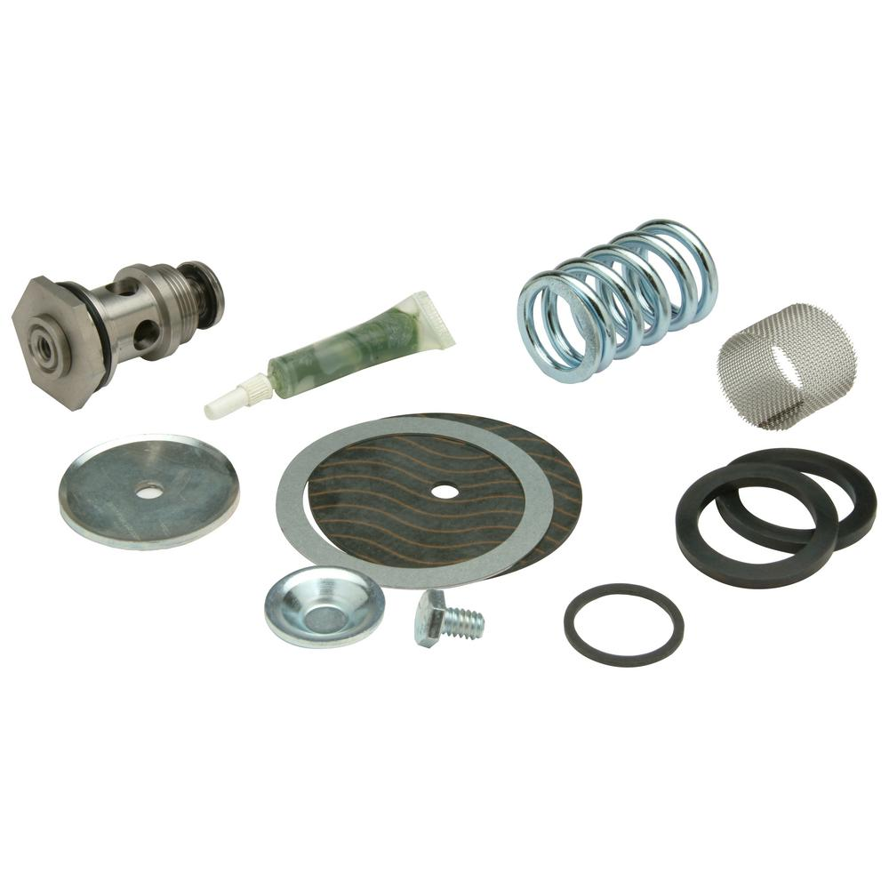 3/4 in. Water Pressure Reducing Valve Repair Kit
