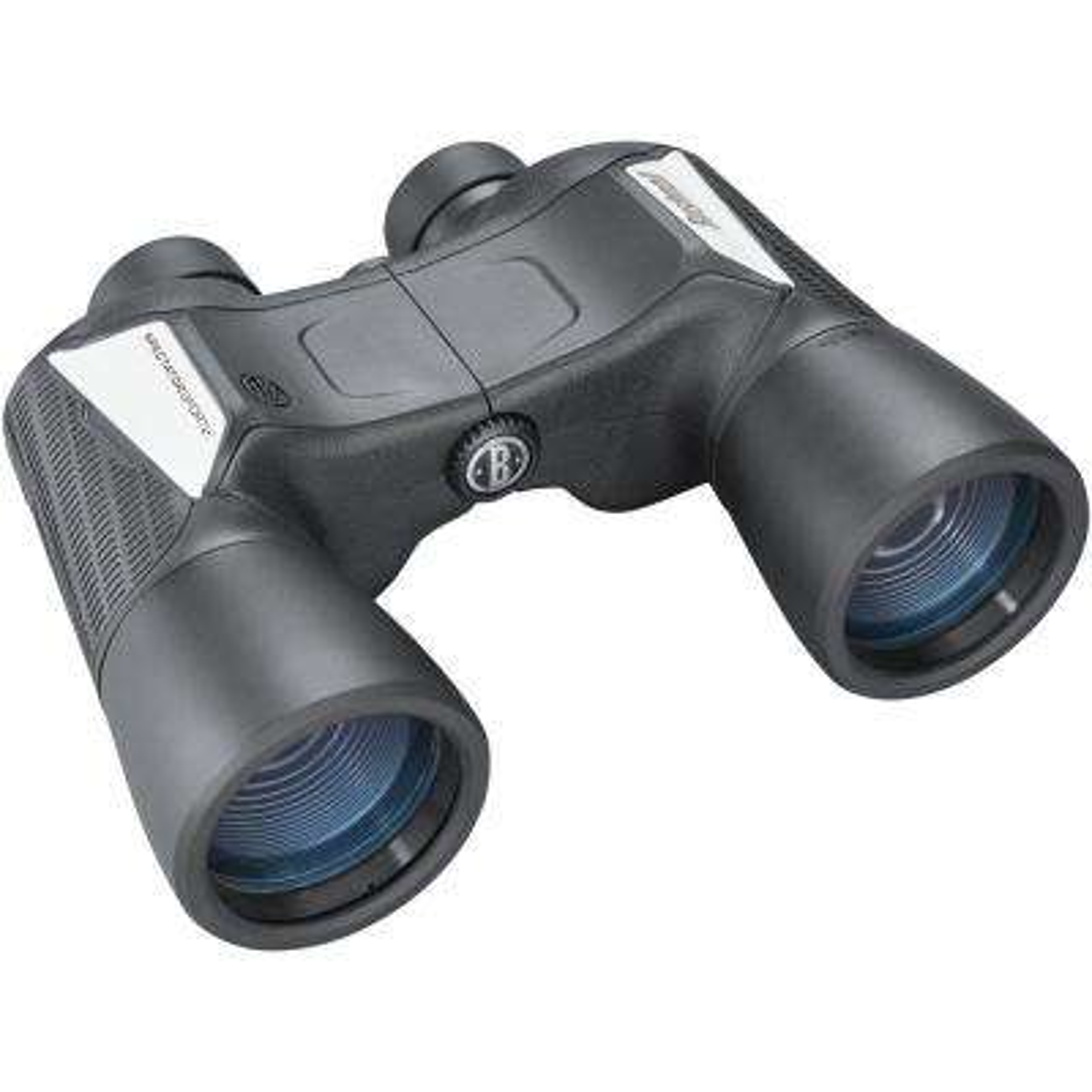 Spectator Sport 10 mm x 50 mm Binoculars