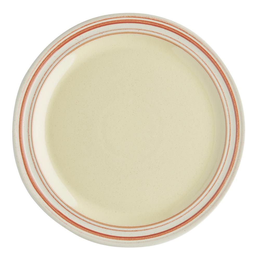 Heritage Veranda Salad Plate