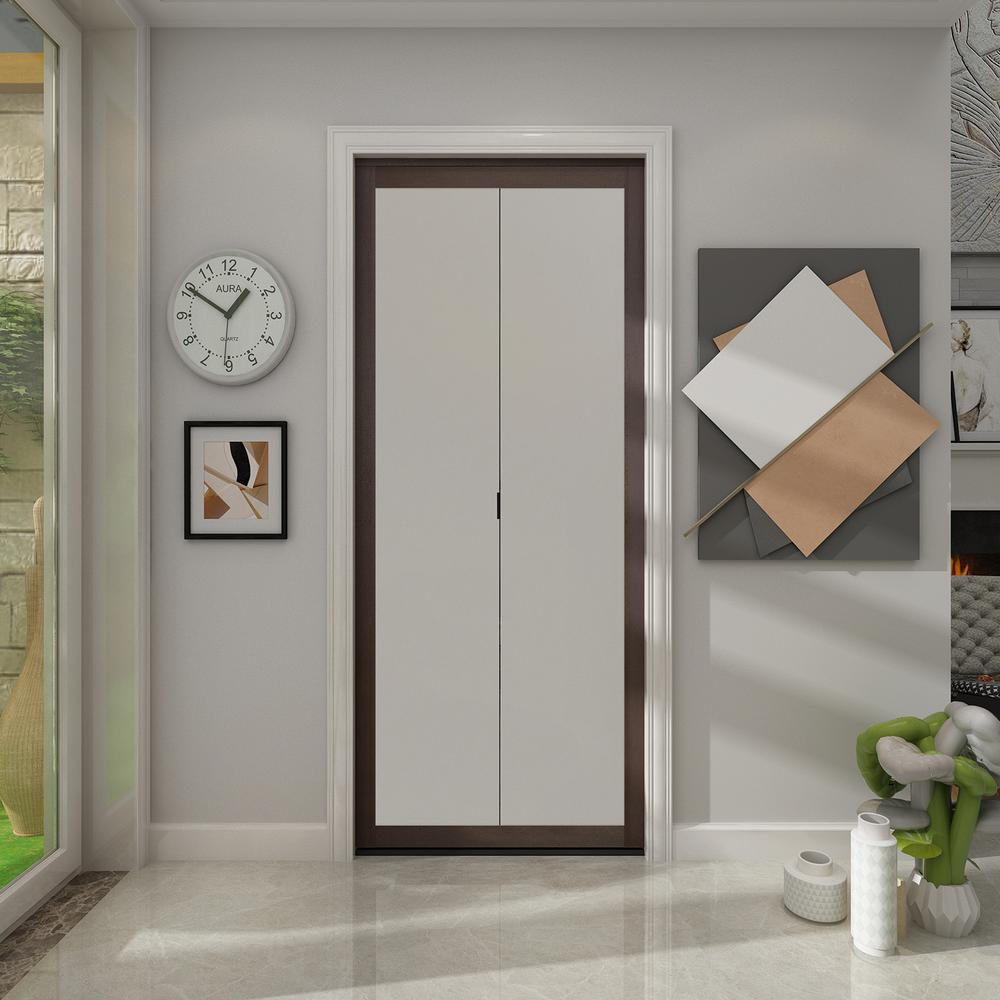 30 X 81 Doors Windows The Home Depot