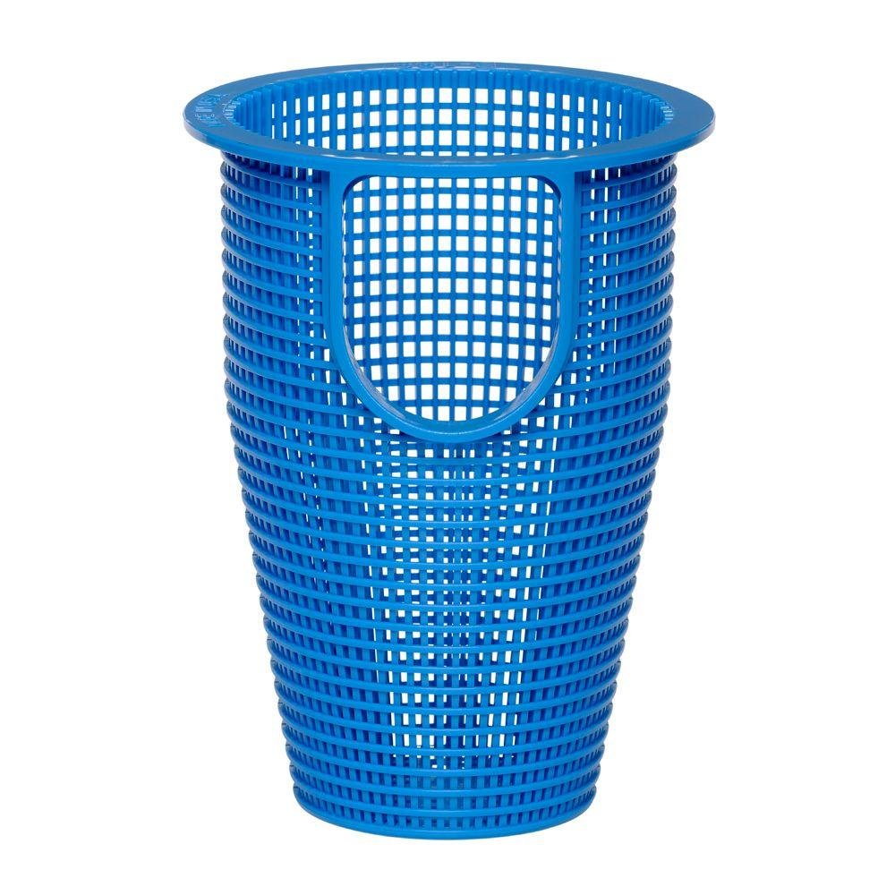 Poolman Purex P-01325 and Whisper Flow 070387 Pump Basket