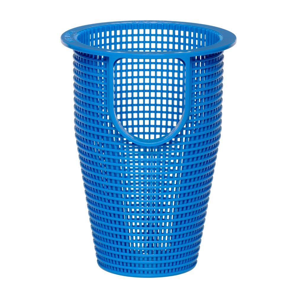 Purex P-01325 and Whisper Flow 070387 Pump Basket