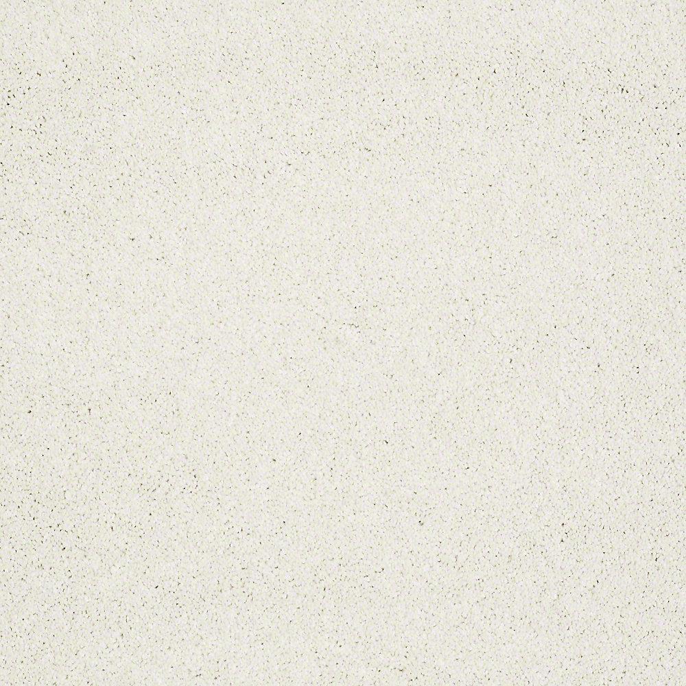Carpet Sample - Slingshot II - In Color Cocoon 8 in. x 8 in.