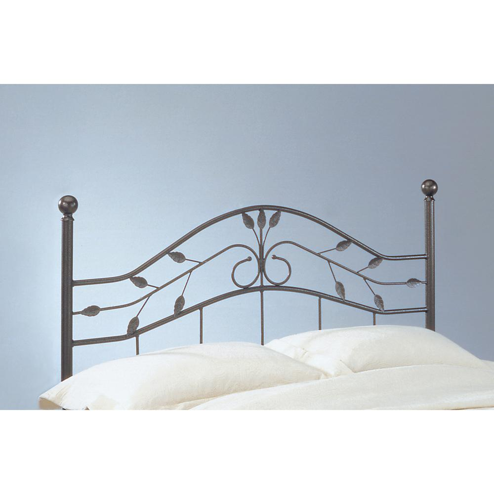 rose sleep style bed brass lichfield hospital antiqued frame copper gold headboard victorian