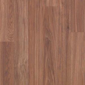 Pergo Xp Toffee Hickory 8 Mm Thick X 7 1 2 In Wide X 47 1