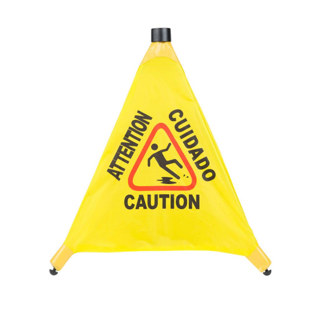 stock floor caution wet of sign art amp images more adult free vector royalty
