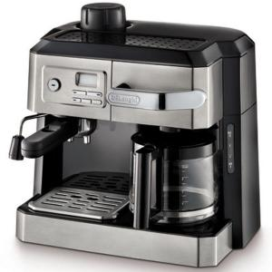 DeLonghi 10-Cup Coffee Maker by DeLonghi