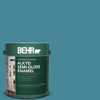 behr blues interior paint paint colors paint the home depot