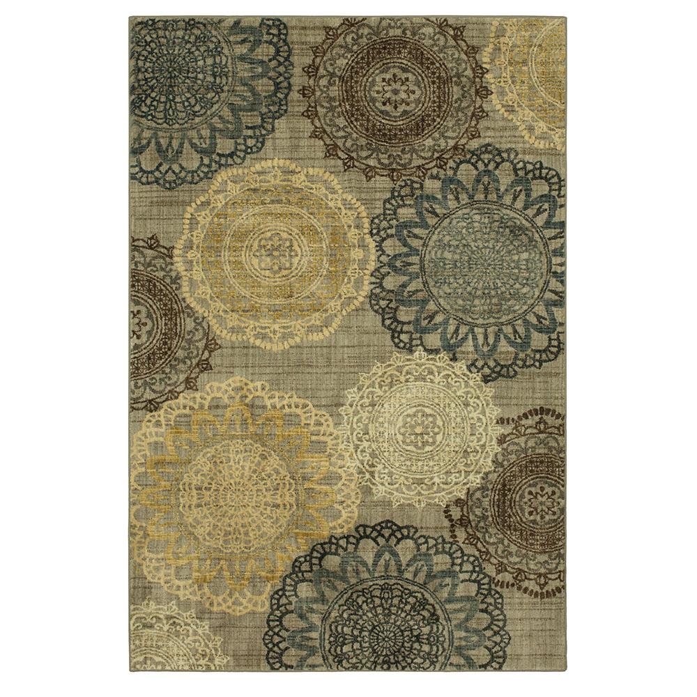 Mohawk Home Area Rugs Online Area Rug Ideas