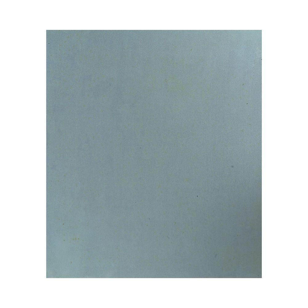 M D Building Products 12 In X 24 In 22 Gauge Weldable Sheet 56066