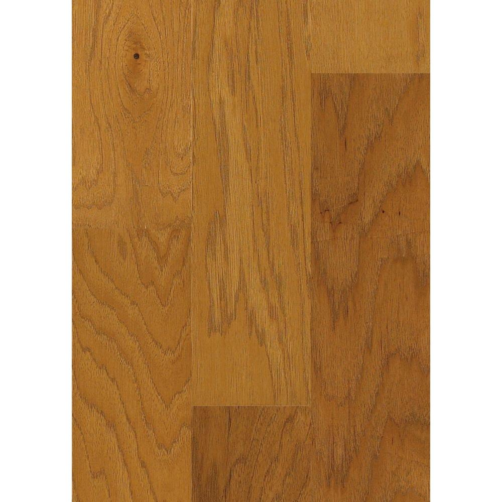 Shaw Appling Caramel 3/8 in. Thick x 5 in. Wide x Varying Length Engineered Hardwood Flooring (23.66 sq. ft. / case)