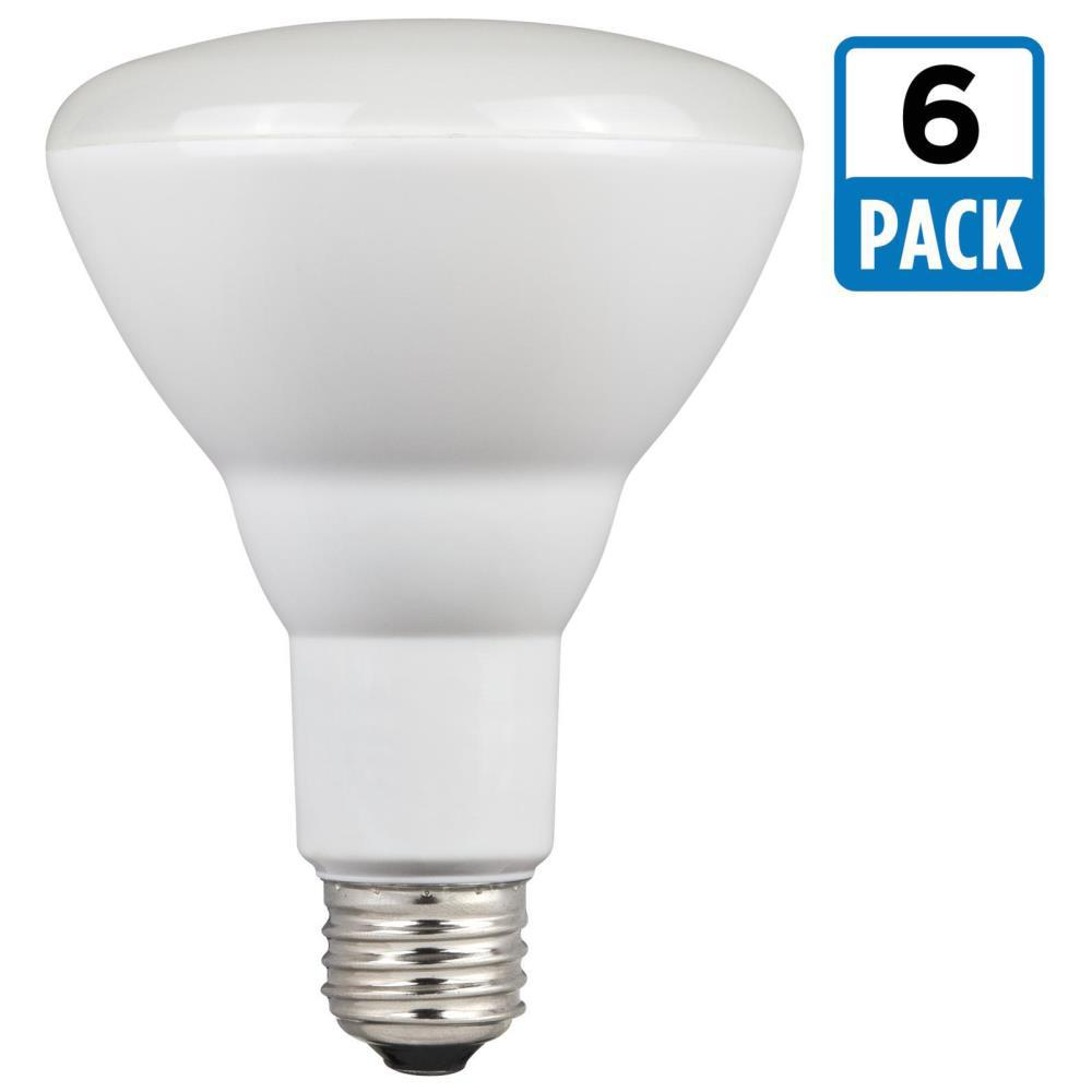 Daylight Naturalight Led Xl Task Lamp White Price Tracking