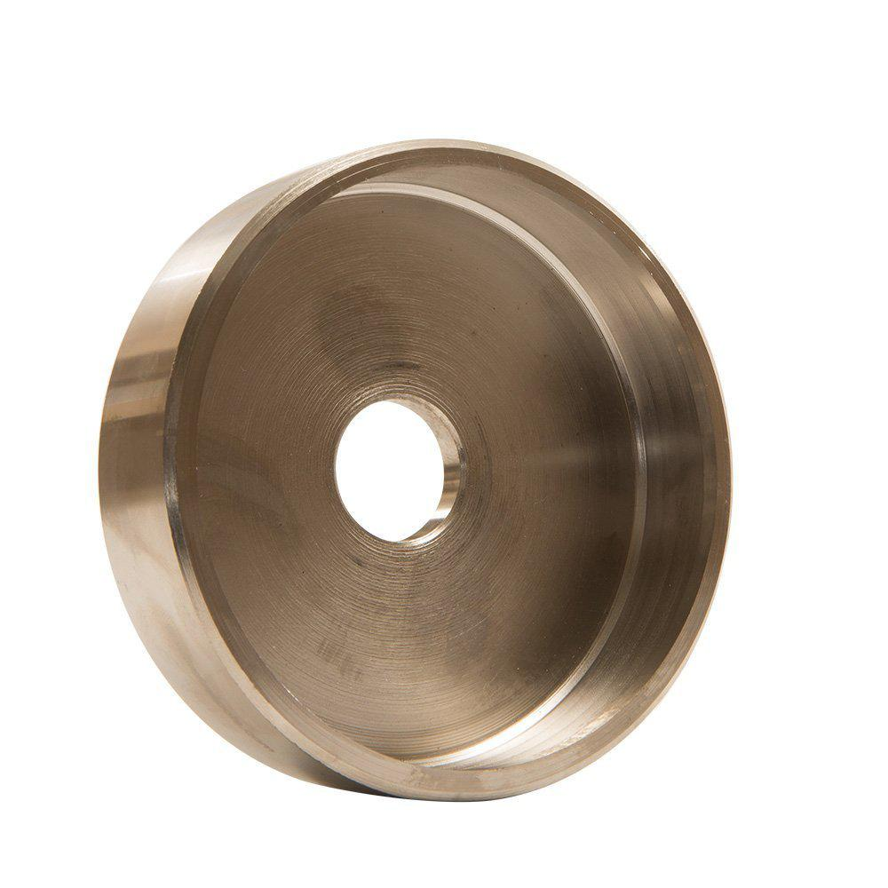 3/4 in. MAX Punch Cutter for Stainless Steel