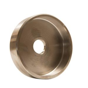 Maxis 3/4 inch MAX Punch Cutter for Stainless Steel by Maxis