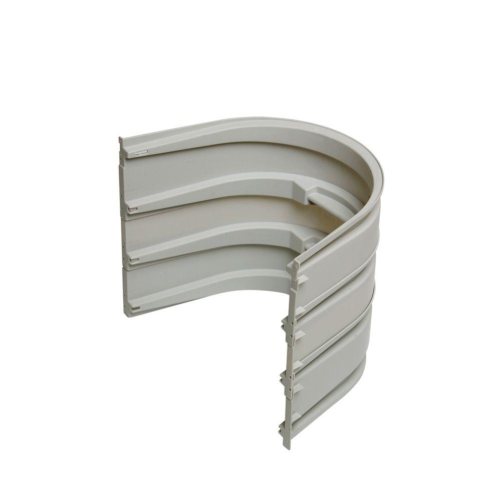 Wellcraft 5600 3-Sections 092 Gray Egress Well Bundle