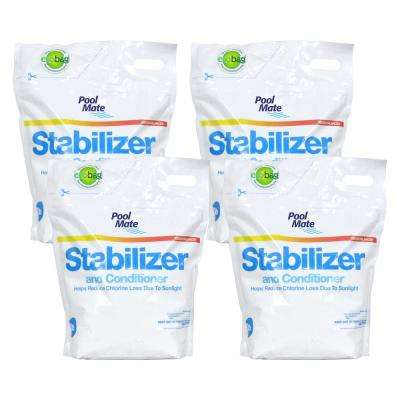 28 lb. Pool Stabilizer and Conditioner