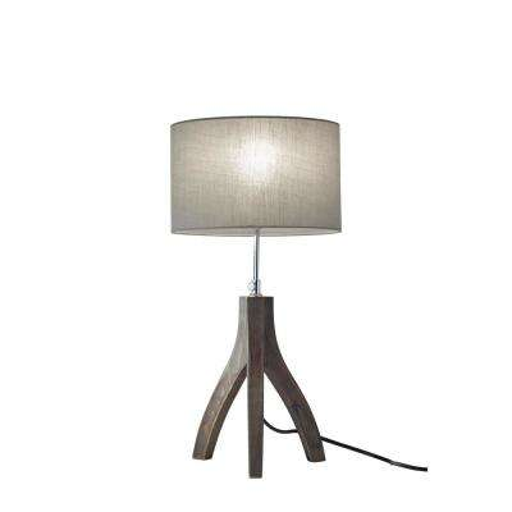 26 In Sherwood Table Lamp