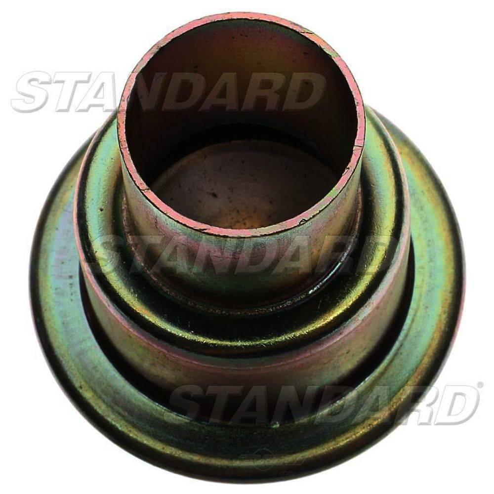 Standard Motor Products AV23 Check Valve