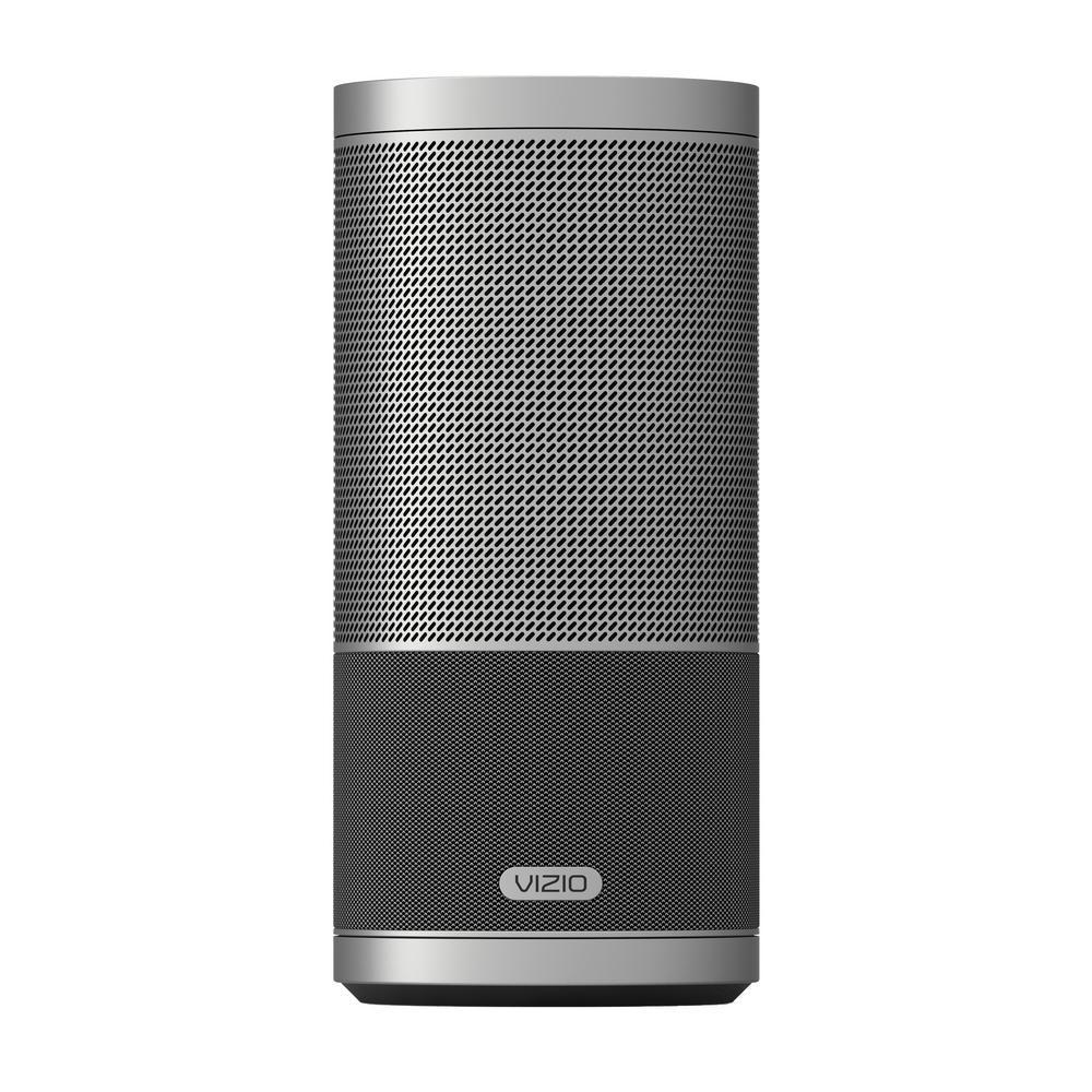 SmartCast Crave 360 Speaker