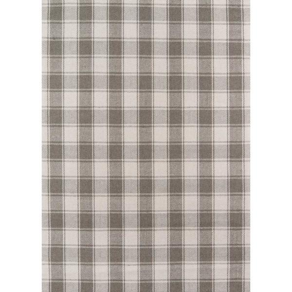 Charles Grey 2 ft. x 3 ft. Accent Rug