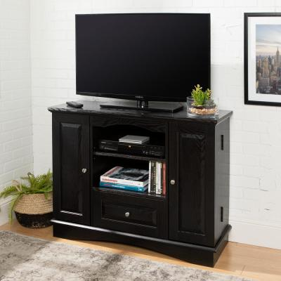 Laguna Black Entertainment Center