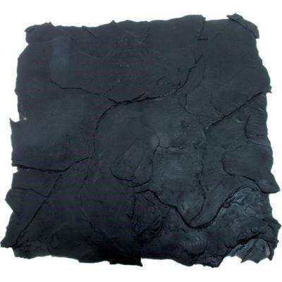 Oxford Slate Texture Mat 48 in. x 48 in. Concrete Stamp